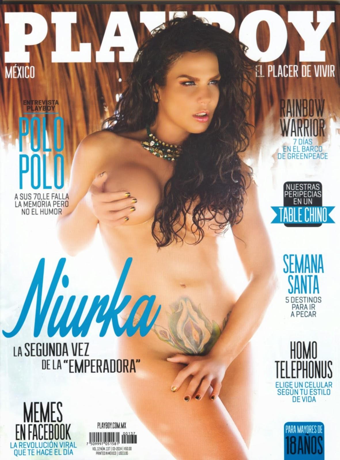 Fotos de lindsay lohan desnuda sin censura, los