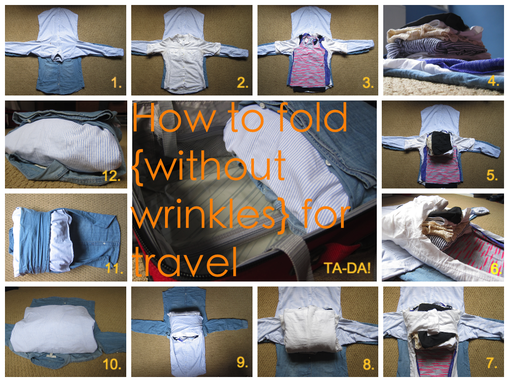 Best way to fold clothes for a trip - Just Enough Items Jei Mod Is An Amazing Mod Which Is Built From The Ground Up For Stability And Performance Jei Is A Stripped Down Item And Recipe