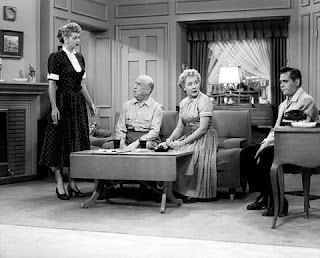 In So Many Words Happy Birthday Lucille Ball Aka