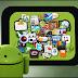 แนะนำ Android Apps ที่ควรมีไว้ในเครื่อง