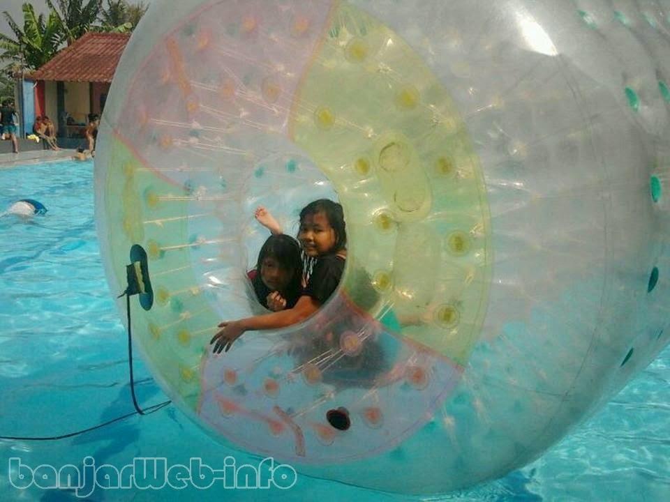 kolam renang aboh