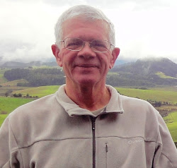 Gordon Cucullu, President