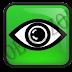 UltraNC 1.1.9.6