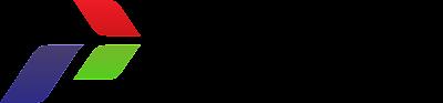 Logo Pertamina transparent