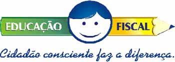 http://3.bp.blogspot.com/-RMUrburOlDA/UIj-jPy2XKI/AAAAAAAAG78/NIiIqVEc_Js/s1600/educa%C3%A7%C3%A3o+fiscal1.jpg