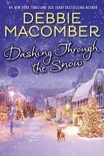 Watch Debbie Macomber's Dashing Through the Snow Online Free Putlocker