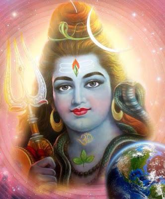 bhagvan-shankar-mahadev