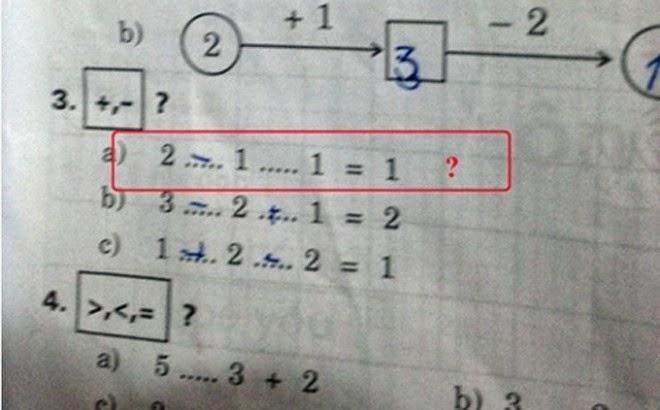 đề toán không có đáp án