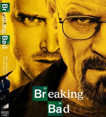 Breaking Bad Temporada 4 Capitulo 8 Latino