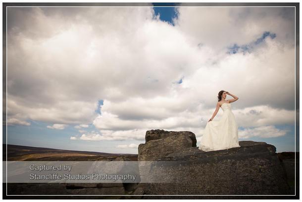 royal wedding dress_03. Don#39;t Trash The Dress - X-Cite