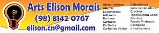 ARTS ELISON MORAIS