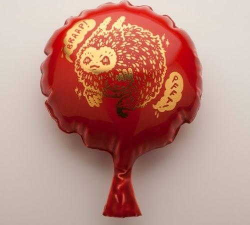 11-Inflatable-Ceramics-Jurassic-Park-Brett-Kern-www-designstack-co