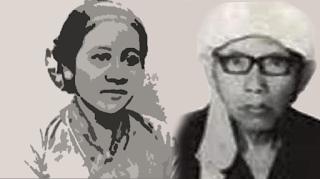 "RA Kartini dan Kyai Sholeh Darat, Sejarah Bangsa yang ""Digelapkan"" Orientalis Belanda"