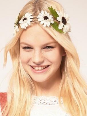 peinados+2013+lasos+flores+accesorios