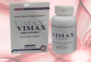 obat besarkan penis vimax 30 kapsul pusat obat kuat alat bantu