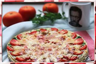 http://3.bp.blogspot.com/-RMbBCz17L80/T5dwKu11MLI/AAAAAAAAAr0/C2Y8jMqC7mA/s320/pizza_fr.jpg