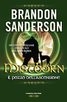 http://www.amazon.it/Mistborn-Il-pozzo-dellascensione-2/dp/8834721373/ref=tmm_pap_title_0?ie=UTF8&qid=1435742110&sr=1-1