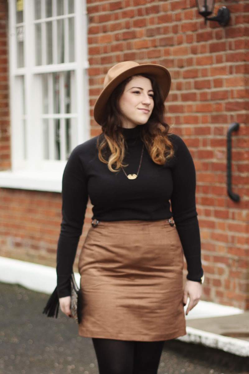 sainsburys tu clothing blogger