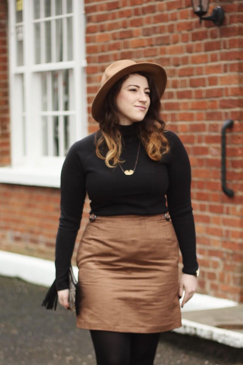 sainsburys tu clothing blogger