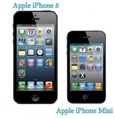 my luxurious dream cheapest apple iphone mini to launch