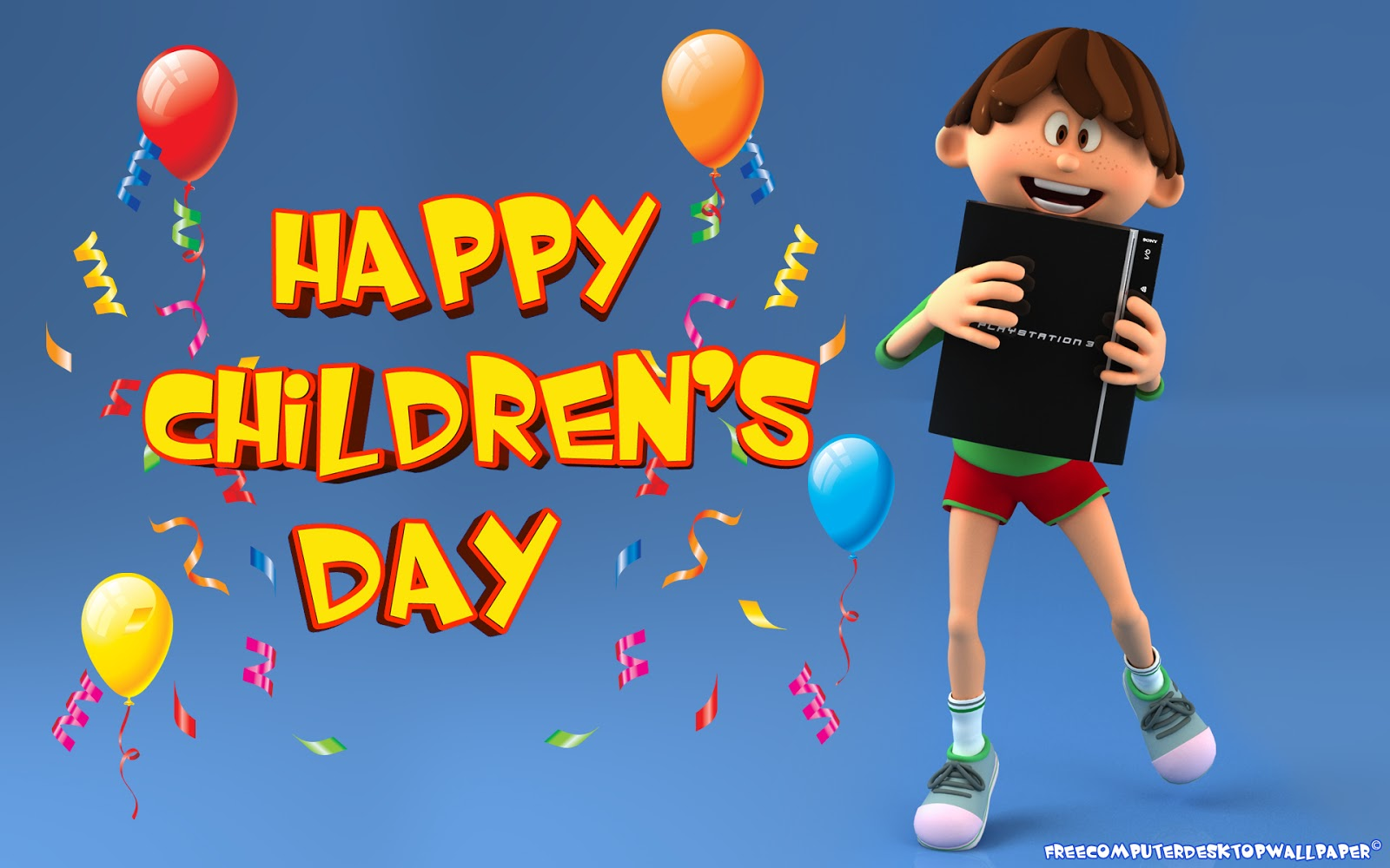 childrens day The facts may 5 is children's day, when families celebrate the healthy growth and happiness of children it became a national holiday in 1948, but it has been a day.