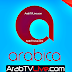 بث مباشر - قناة اربيكا ميوزك Arabica Music TV Live HD