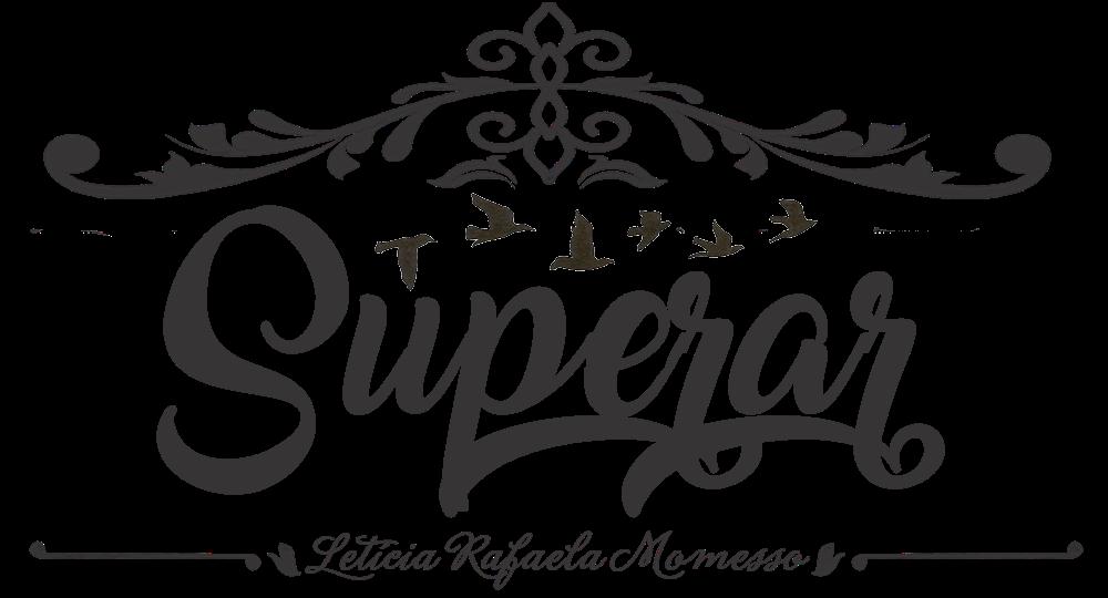 Superar | Letícia Momesso
