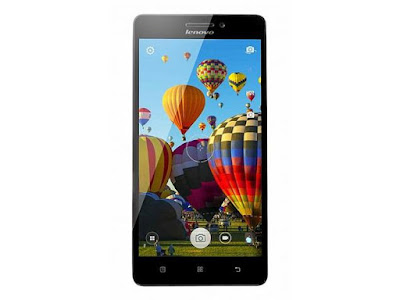 lenovo A7000 Turbo Price full Features and specification