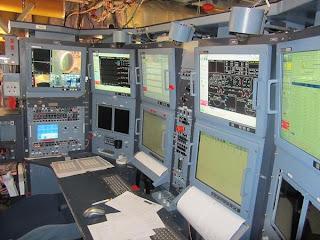 Airbus A350XWB (partie 2) Trent3