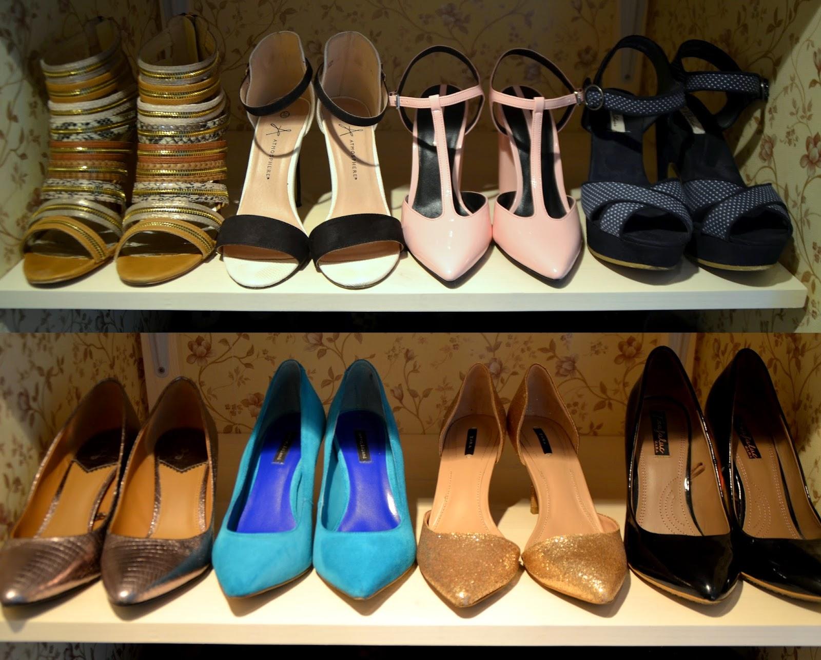 heels ankle strap sandals pumps court shoes closet