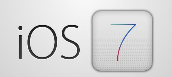 Download iOS 7 Beta 7 Via IPSW