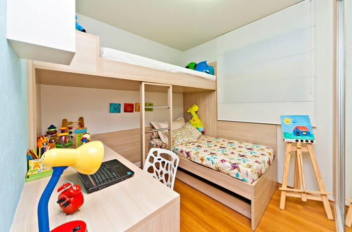decoracao de interiores pequenos apartamentos:DECORAÇÃO – Apartamento Pequeno Decorado – DECORAÇÃO DE INTERIORES