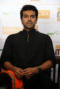 Ram Charan latest photos-thumbnail-8