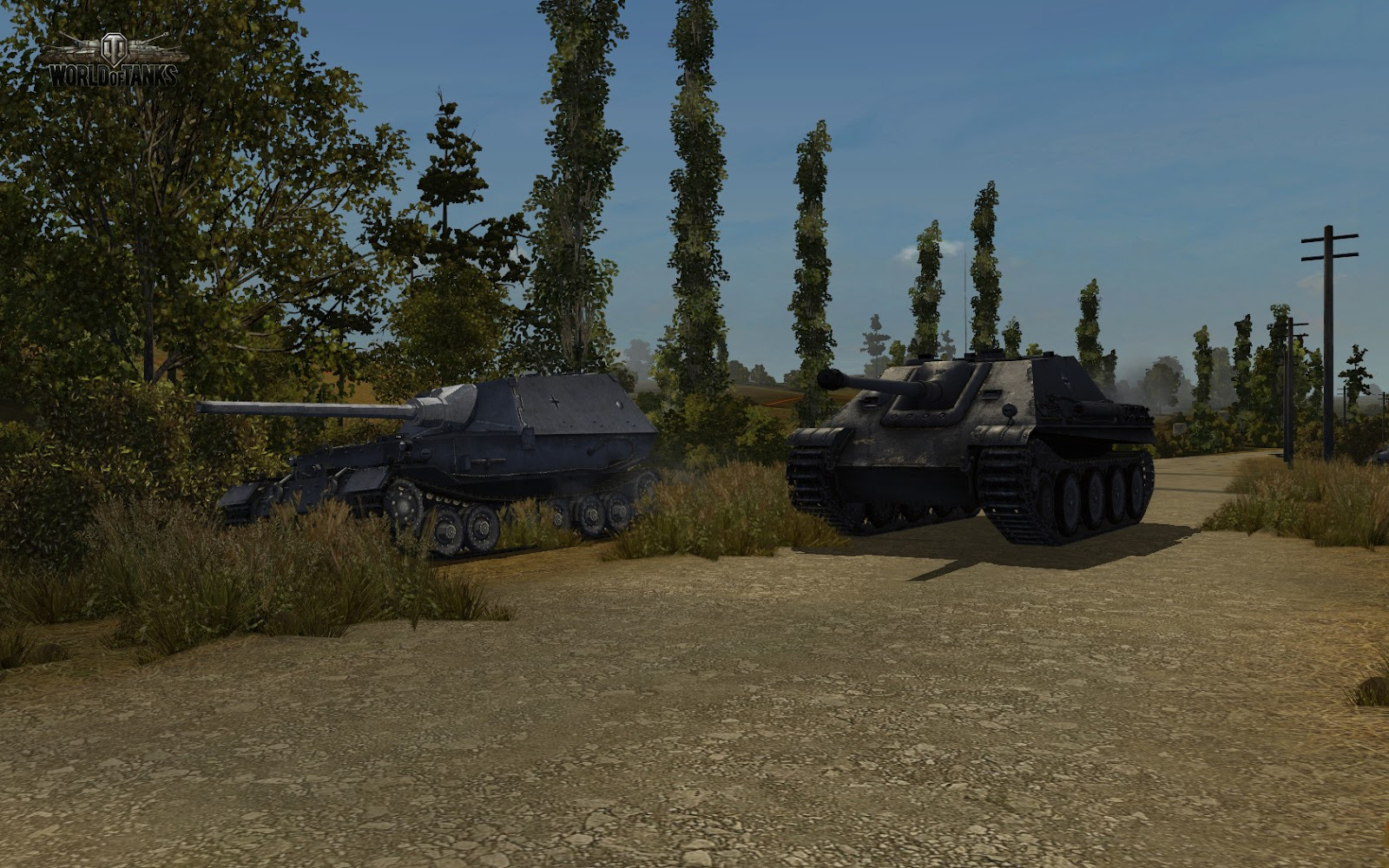 http://3.bp.blogspot.com/-RMkY-ruSzHo/T64eEMN4eOI/AAAAAAAAAPI/oWKro4vA4jU/s1600/world-of-tanks-mmo-wallpaper.jpg
