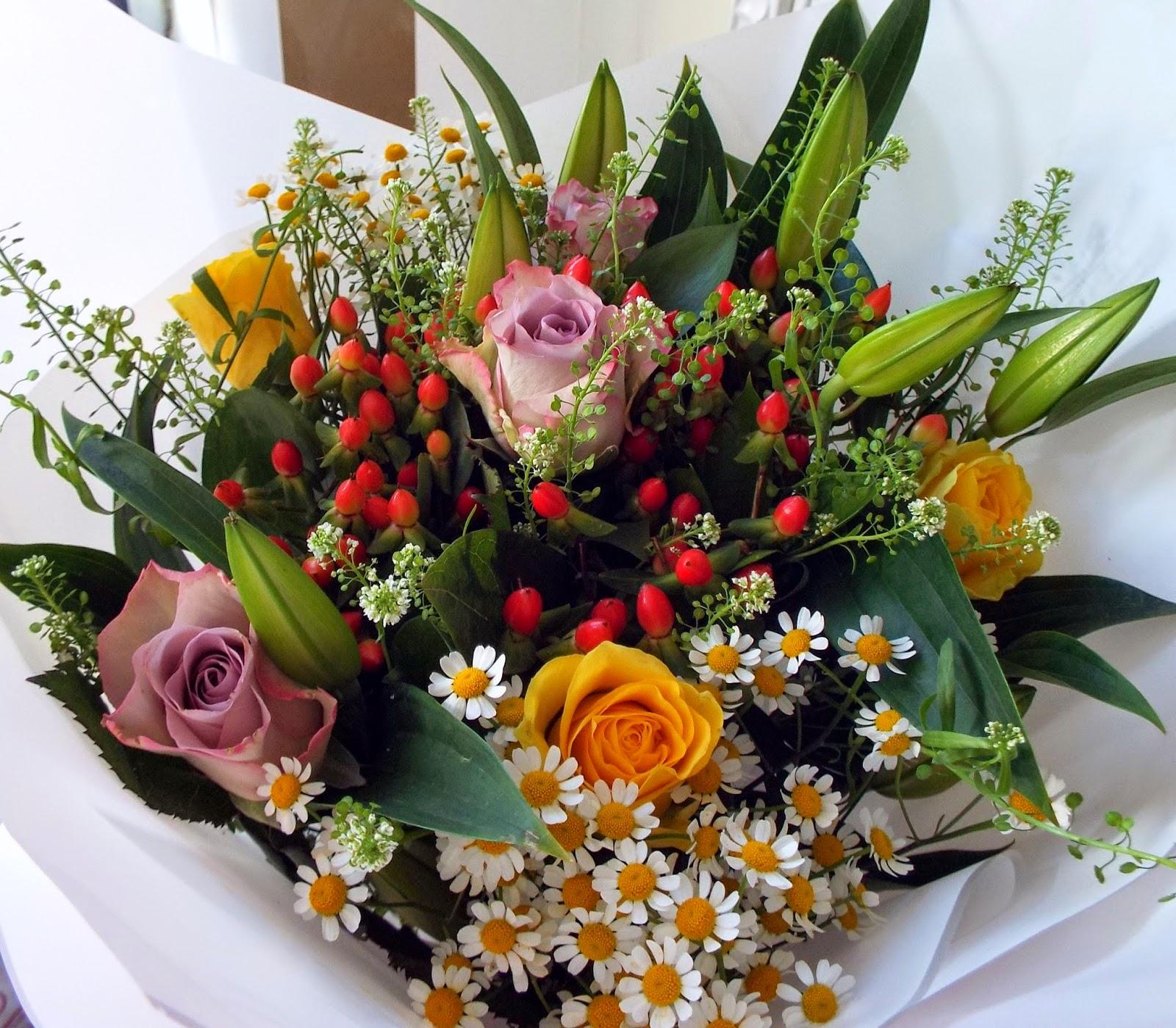 Appleyard London Flowers Plus Discount Code