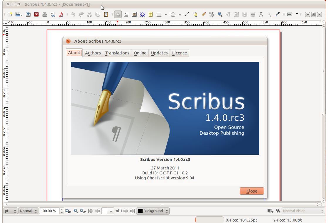 ubuntu 14.04 lts desktop applications and administration pdf