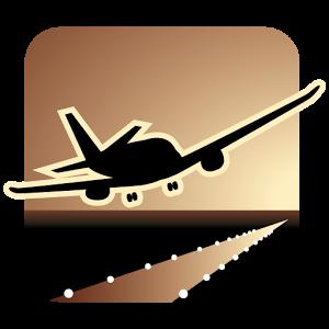 Air Control Lite APK