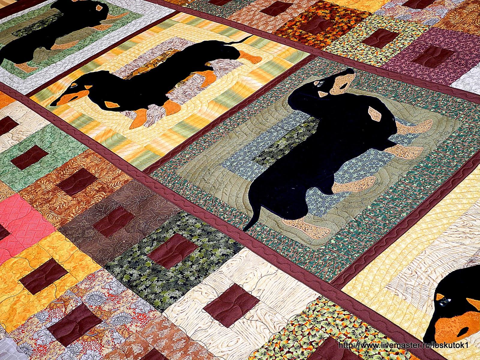 Пэчворк плед Лоскутное одеяло Дача Дачный   Пэчворк одеяло Лоскутное покрывало Лоскутный пэчворк Техника пэчворк Шитье пэчворк Рукоделие пэчворк Лоскутное шитье пэчворк Мастера пэчворка Квилтинг