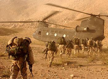"""Obama appelle à tirer les """"leçons"""" de la guerre du Vietnam, 50 ans après Guerre"""