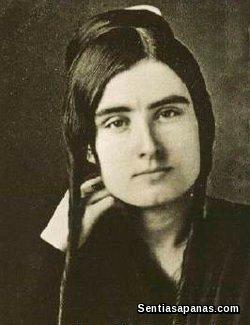 Harriet Hanson Robinson
