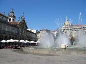 Braga a 33 Km