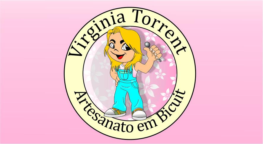 Virginia Torrent