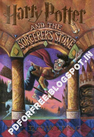 jk rowling quidditch through the ages pdf download