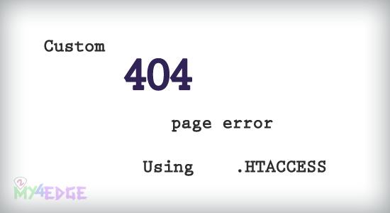 custom-404-page-error