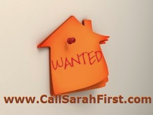 Homes Needed for These Buyers!