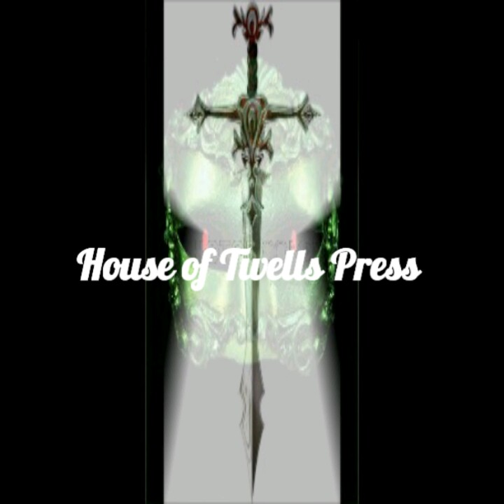 House Of Twells Press