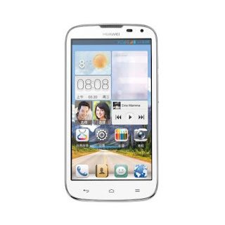 g610 u00 android 4 2 emotion ui v100r001chnc17b127 g610 c00 android 4