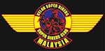 SBCM Logo
