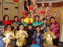 Gong Xi Fat Chai 2563