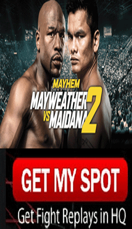 http://us-sportszone.com/mayweather-maidana.html/